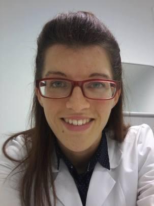 JESSICA BENACCHIO DIETISTA
