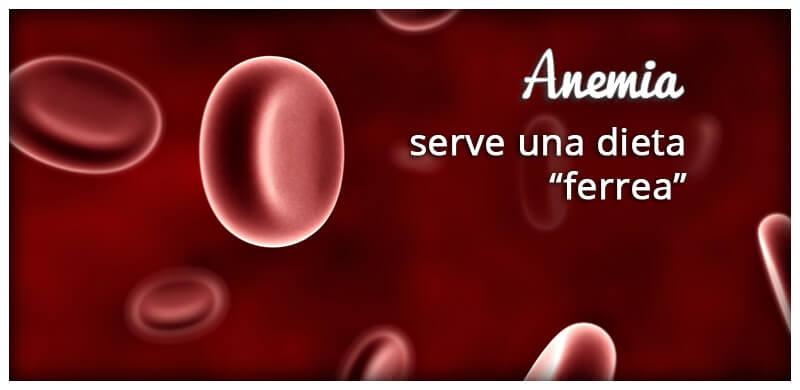 Anemia 800x390px_dietista_jessica_benacchio