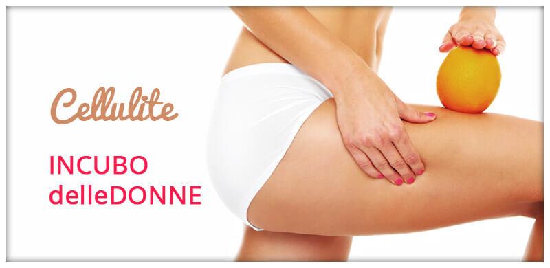 Cellulite 800x390px_dietista_jessica_benacchio_800x390px