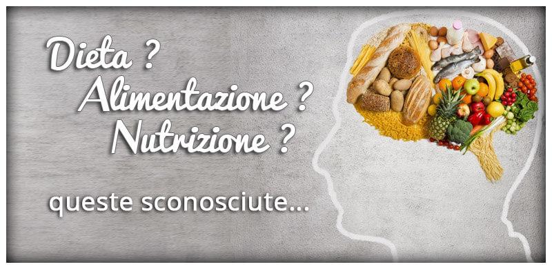 Dieta Alimentazione Nutrizione 800x390px_dietista_jessica_benacchio_800x390px