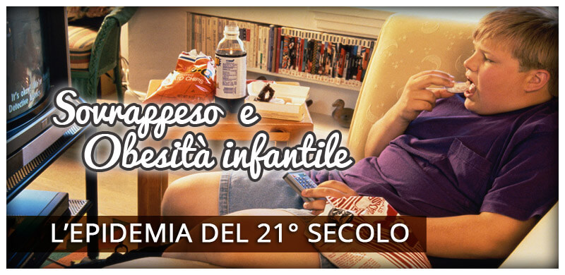 Obesita-infantile 800x390px_dietista_jessica_benacchio_800x390px