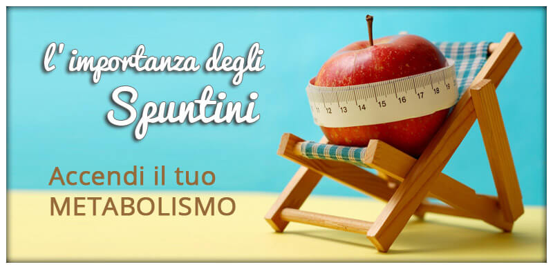 Spuntini_800x390px_dietista_jessica_benacchio_800x390px