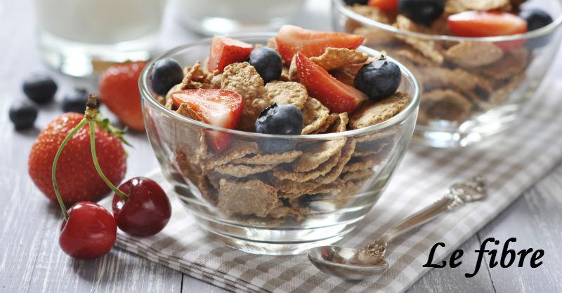 alimenti-ricchi-fibre