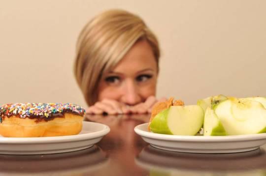 fame-nervosa-dietista-benacchio