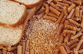 fibre-dietista-benacchio
