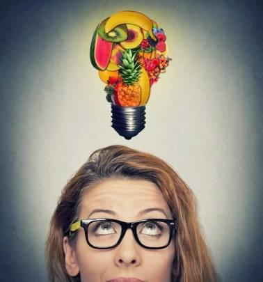 anemia cosa mangiare-dietista-benacchio