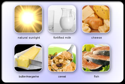 Vitamin-D-alimenti-dietista benacchio