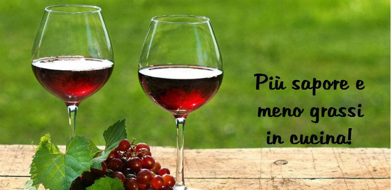 cucinare-con-il-vino_dietista-benacchio