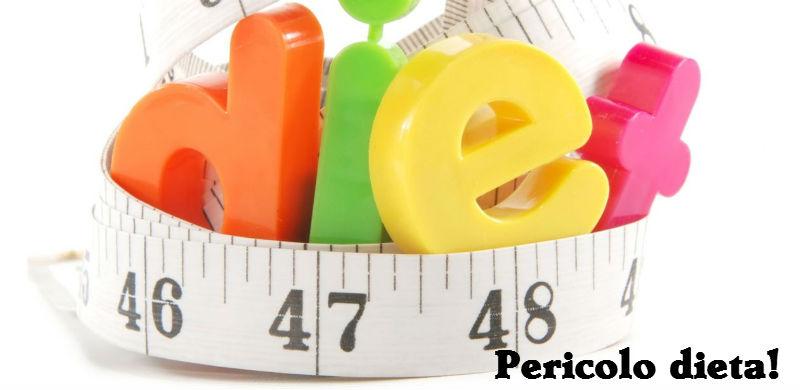 dieta_peso_dietistabenacchio