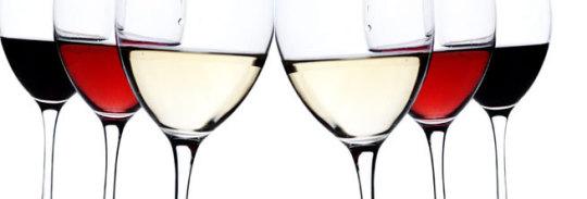 cucinare con il vino-dietista jessica benacchio