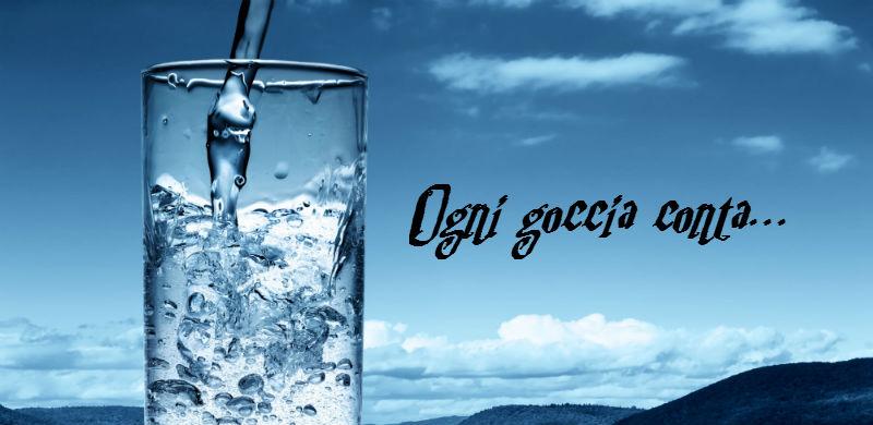 importanza dell'acqua-dietista benacchio