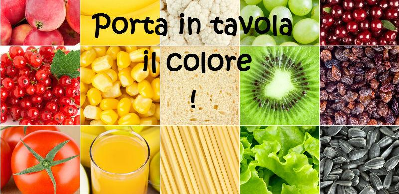 colori_prevenzione_dietista benacchio