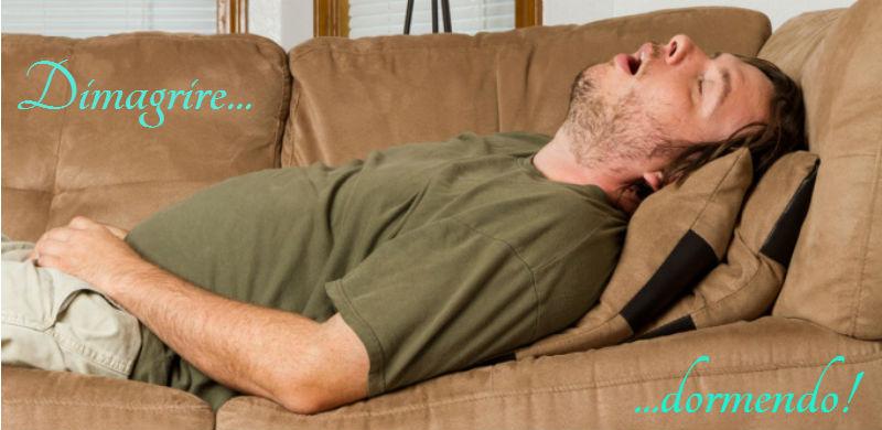 dormire-poco-fa-ingrassare_dietista-benacchio