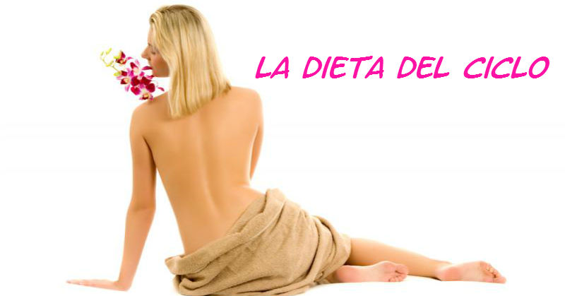 diet_ciclo mestruale_dietistabenacchio