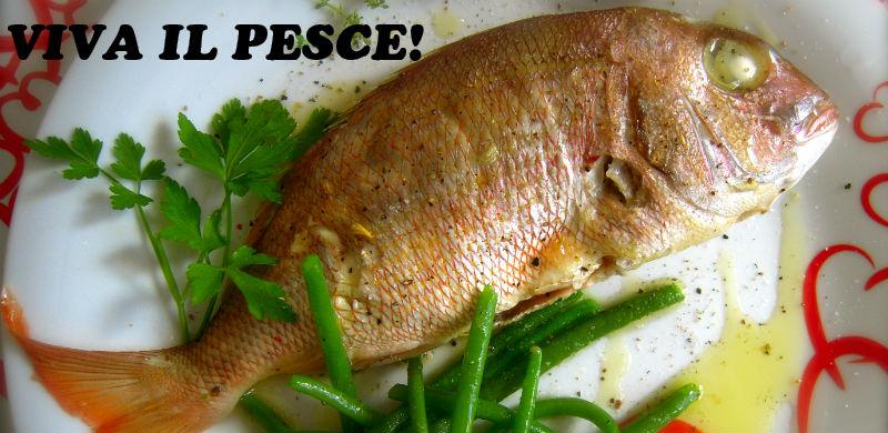PESCE_DIETISTABENACCHIO