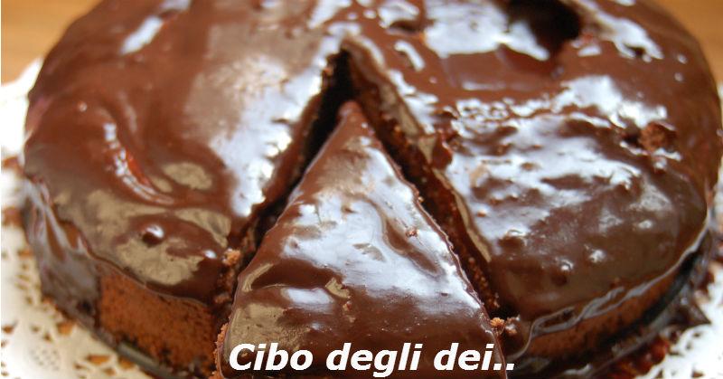 cioccolato-fa-bene_dietista-benacchio