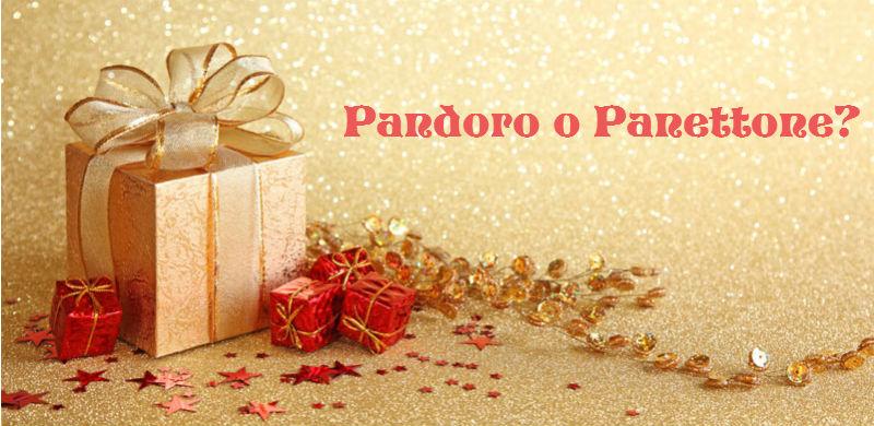 pandoro_panettone_dietistabenacchio