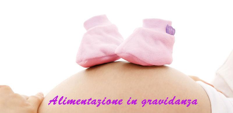 alimentazione_gravidanza_dietista_benacchio