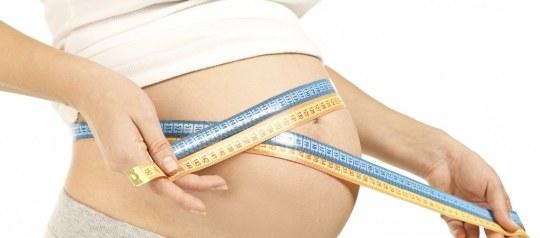 aumento-di-peso-in-gravidanza-dietista-benacchio