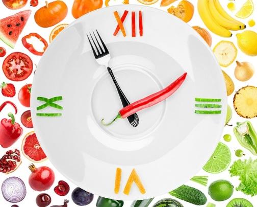 dieta-dietistabenacchio