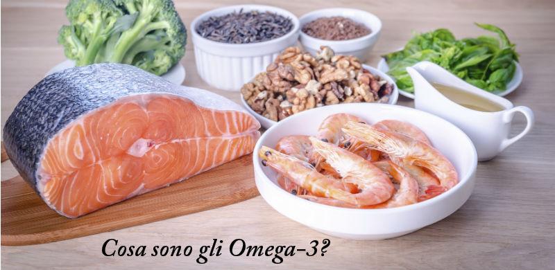 omega-3-dove-trovarli_jessica-dietista-benacchio