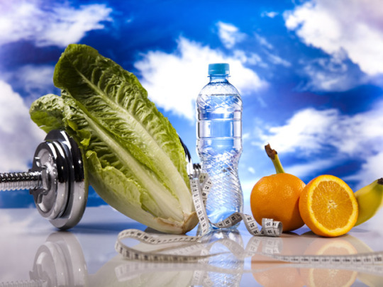 l'importanza dell'acqua nello sport_dietista benacchio