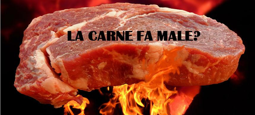 la-carne-fa-male-dietista-benacchio