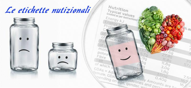 etichette-nutrizionali-dietista-benacchio