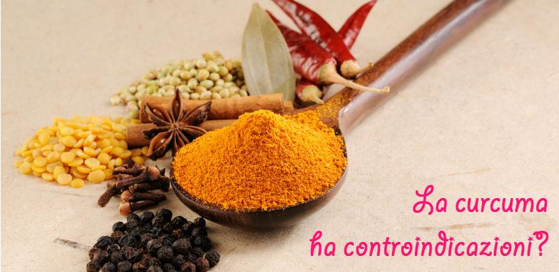 curcuma-controindicazioni-dietista benacchio