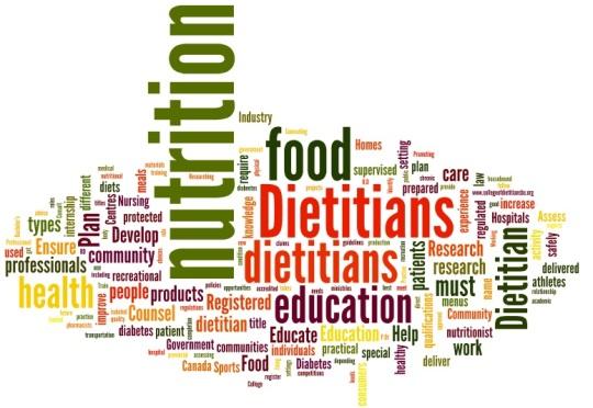 nutrizionista definizione-dietista benacchio