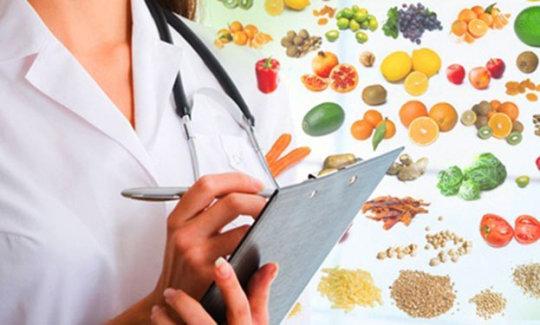 nutrizionista padova-dietista benacchio