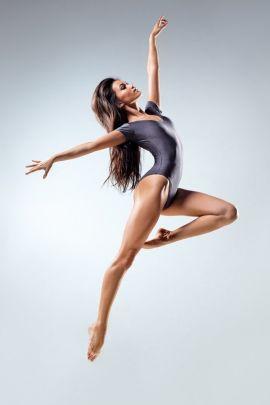 dieta ballerina-dietista benacchio
