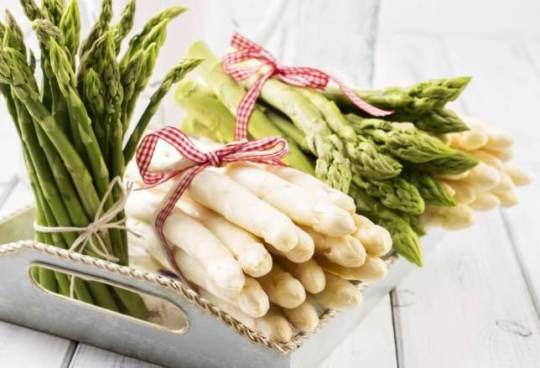 Asparagi-italiani_dietista benacchio