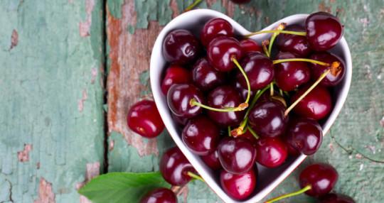 ciliegie-cosa contengono-dietista benacchio