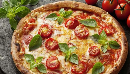 Pizza fa male_dietista benacchio