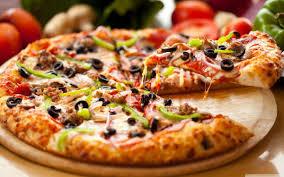 pizza integrale fa ingrassare-dietista benacchio