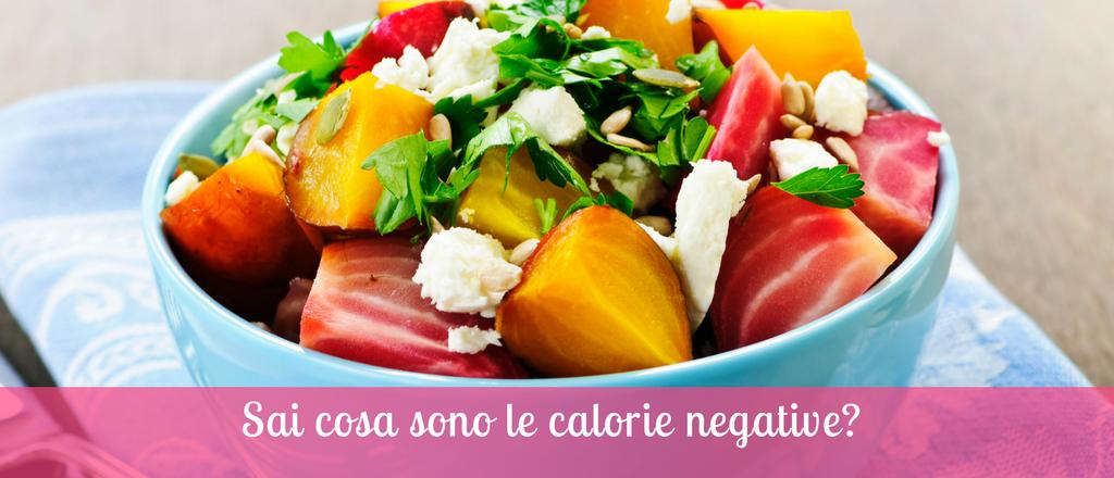 calorie negative-dietista benacchio