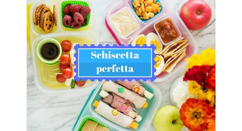 Schiscetta-dietista-benacchio