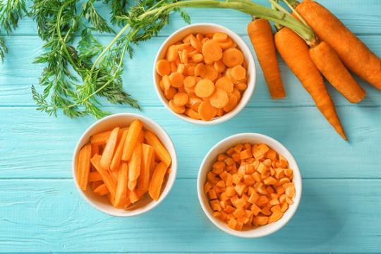 carote ricette-dietista-benacchio