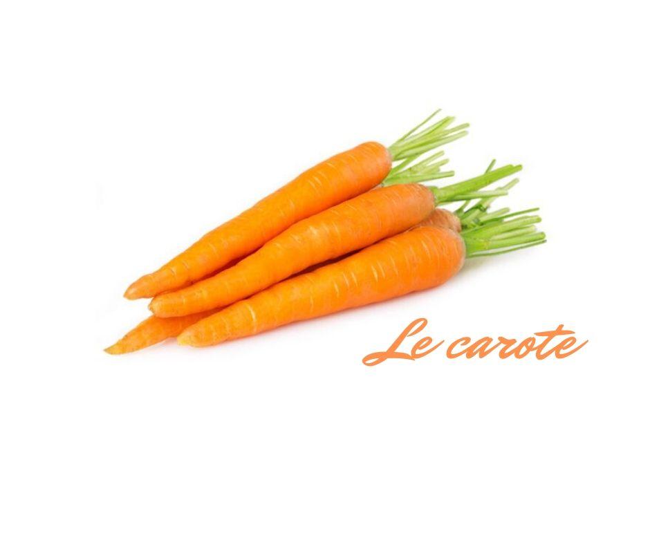 valori-nutrizionali-carote-dietista-benacchio