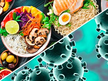 Coronavirus-Alimenti-dietista-benacchio