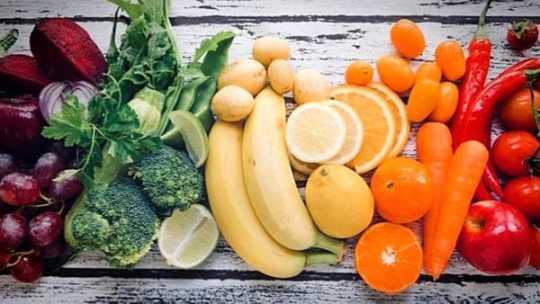 frutta-e-verdura-prevenzione-covid-dietista-benacchio